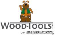 WOOD TOOLS S.L..